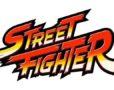 Street-Fighter-Logo