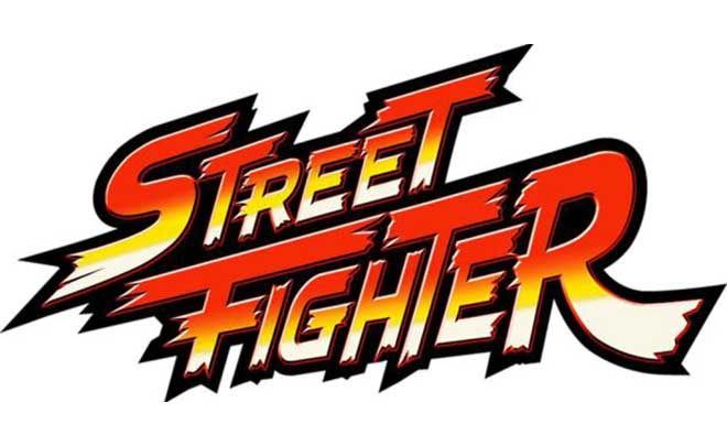 Street-Fighter-Logo