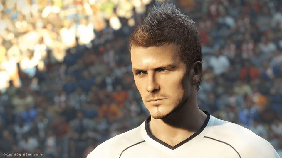 Pro Evolution Soccer 2019: svelate diverse informazioni, immagini e data d'uscita