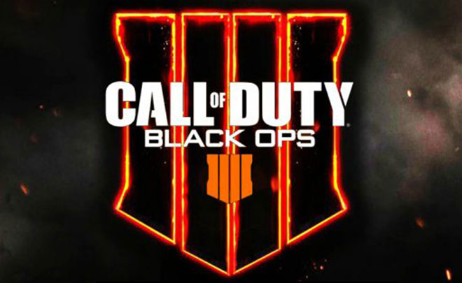 Niente campagna ma modalità Battle Royale per Black Ops 4?