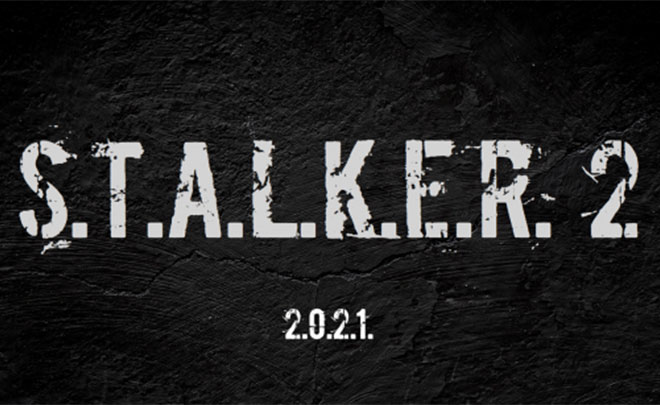 GSC Game World ha annunciato a sorpresa STALKER 2