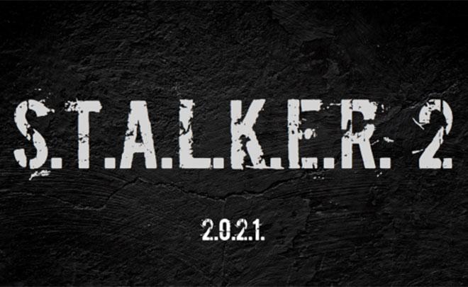 STALKER 2 annunciato, il gioco uscirà nel 2021