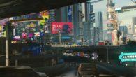 Cyberpunk 2077 Golden Joystick