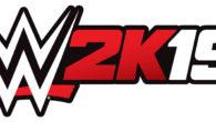 WWE 2K19 Recensione