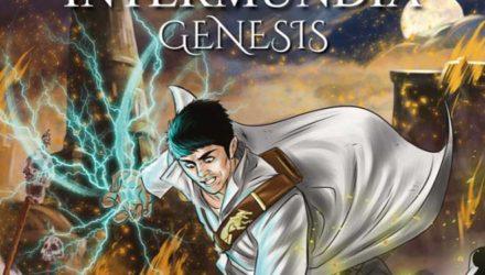 Intermundia: Genesis,