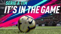 fifa 19 momentum