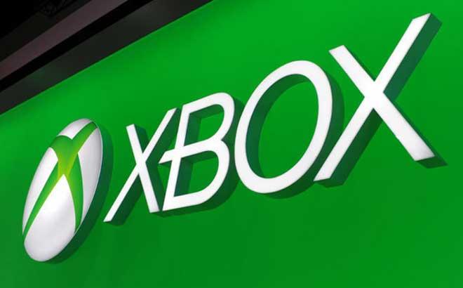 TIMVISION su Xbox One
