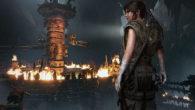 Vinci Shadow of The Tomb Raider per Xbox One