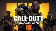 Call of Duty Black Ops 4 Recensione