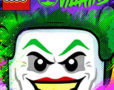 LEGO DC Super Villains Voti