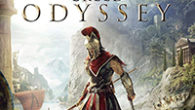 ASSASSIN'S CREED ODISSEY - I Voti Italiani