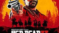 Red Dead Redemption 2 Voti