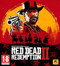 Red Dead Redemption 2 Voti