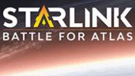 Starlink Battle For Atlas Voti