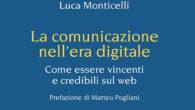 Luca Monticelli