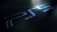 Playstation 5 E3