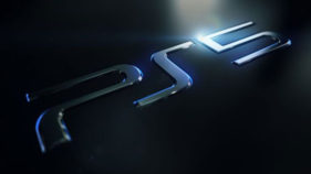 Playstation 5 E3