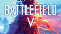 Battlefield V Voti