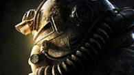 Fallout 76 Voti Italiani