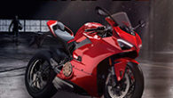 Ride 3 Voti Italiani