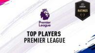 Fifa e Premier League