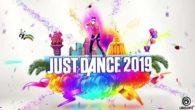 Just Dance 2019 Recensione