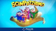 Scimpazziamo Recensione Playstation 4