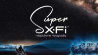 Creative Super X-Fi