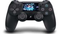 Playstation 5 Touchscreen