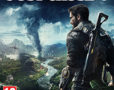 Just Cause 4 Voti
