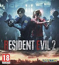 Resident Evil 2 Voti Italiani