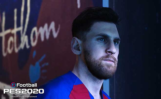 pes 2020 licenze