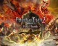 Attack on Titan 2 Final Battle Recensione
