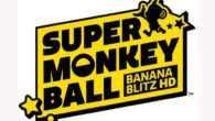 Super Monkey Ball Banana Blitz HD Recensione