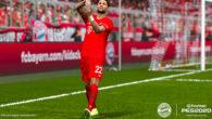 Bayern PES 2020