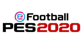 PES 2020 nuova leggenda