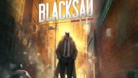 Recensione Blacksad Under the Skin