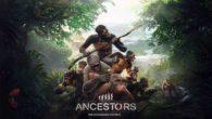 Recensione Ancestors