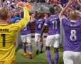 Recensione Football Manager 2020