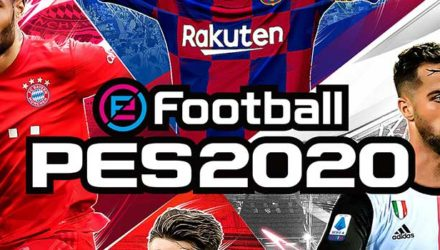 pes 2020 licenza serie a
