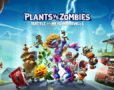 Plants Vs. Zombies Recensione