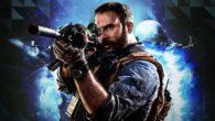 Call of Duty Modern Warfare Recensione