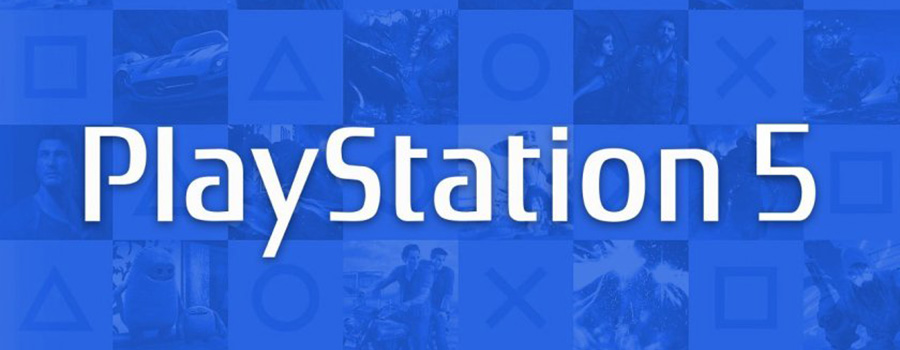 Playstation 5 retrocompatibile
