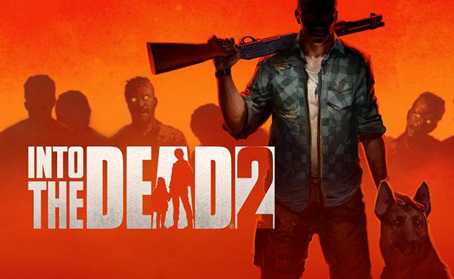 Into The Dead 2 Recensione