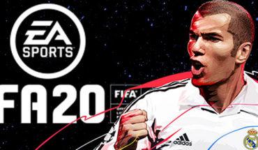Fifa 20 Recensione