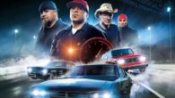 Street Outlaws The List Recensione