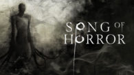 Song of Horror Recensione