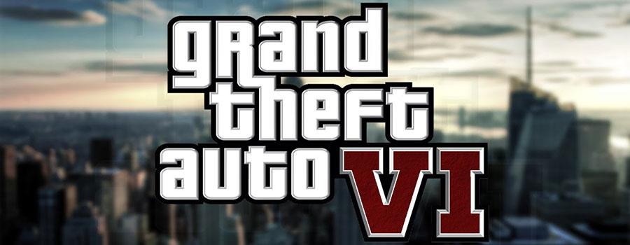 GTA 6 esclusiva PS5