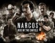 Recensione Narcos Rise of The Cartels