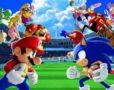 Recensione Mario & Sonic ai Giochi Olimpici di Tokyo 2020